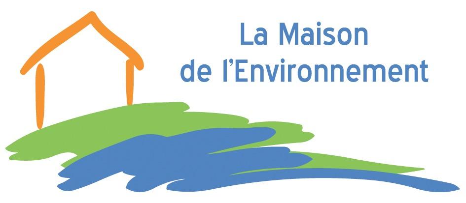 La Maison de l'Environnement