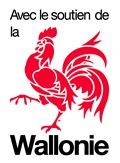 logo de la Wallonie